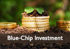 Blue-Chip Investment