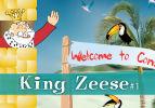 King Zeese