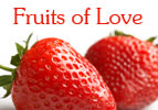 Fruits of Love