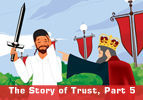 The Story of Trust, Part 5