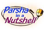 Parshat Ki Tisa