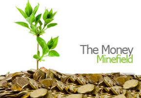 The Money Minefield