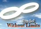 Eyn Sof: Without Limits