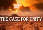 The Case for Unity
