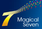 Magical Seven