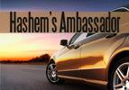 Hashem's Ambassador