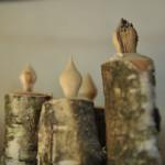 Schönes aus Holz - Bild 4