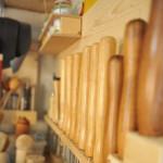 In meiner Werkstatt - Bild 5
