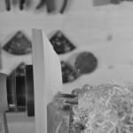 In meiner Werkstatt - Bild 11