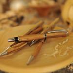 Schönes aus Holz - Bild 11