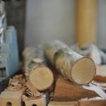 In meiner Werkstatt - Bild 18
