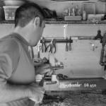 In meiner Werkstatt - Bild 22