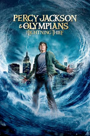 Percy_Jackson_and_the_Olympians_The_Lightning_Thief_zmu36d.jpg