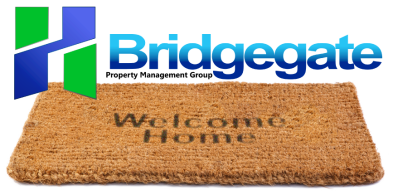 Welcome to Bridgegate Property Group
