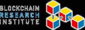 Logo Blockchain Research Institute