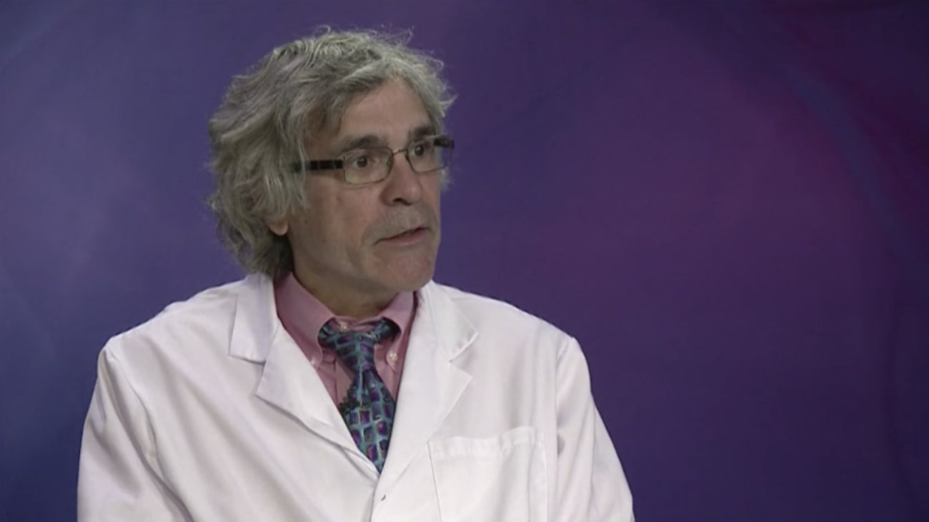 Varicose veins and venous thrombosis: The latest treatment options