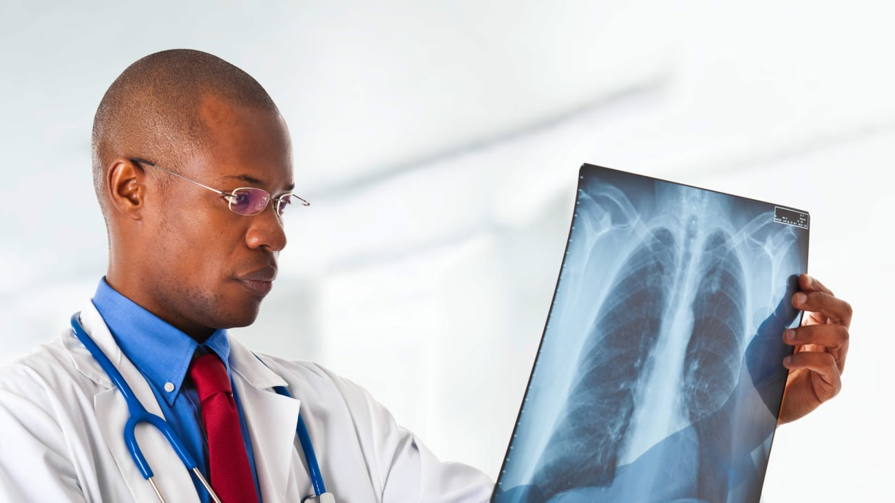Current Issues and Solutions: Management of Chronic Obstructive Pulmonary Disease