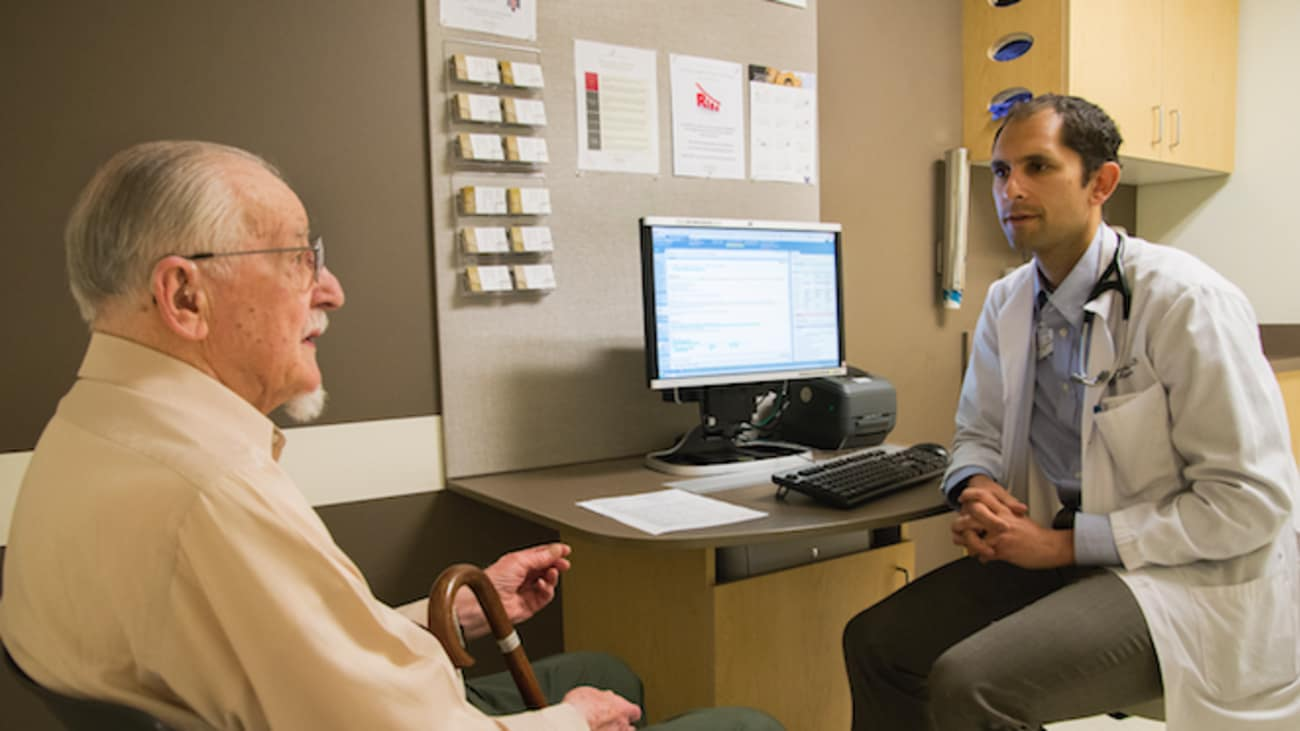 Demystifying Headaches In Emergency Department - UW Medicine ...