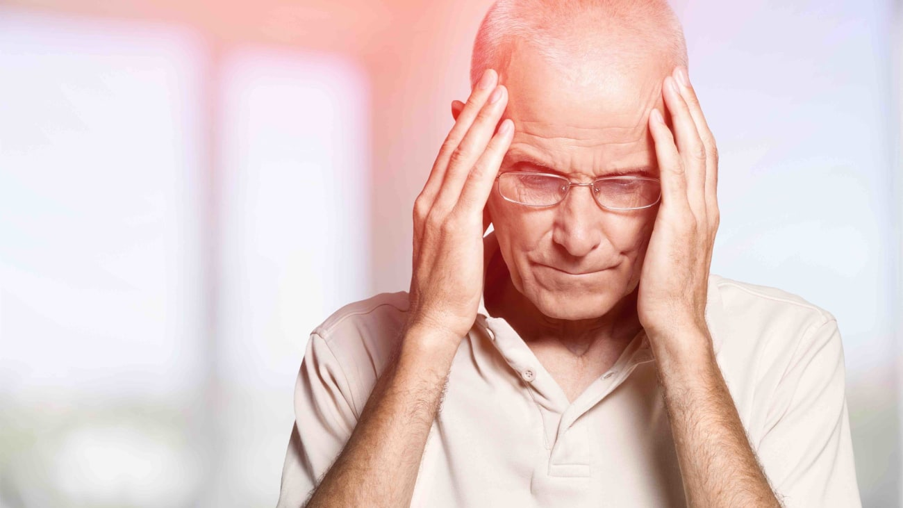 Communication on this topic: Aspirin After Mini-Stroke May Help Prevent Full-Blown , aspirin-after-mini-stroke-may-help-prevent-full-blown/