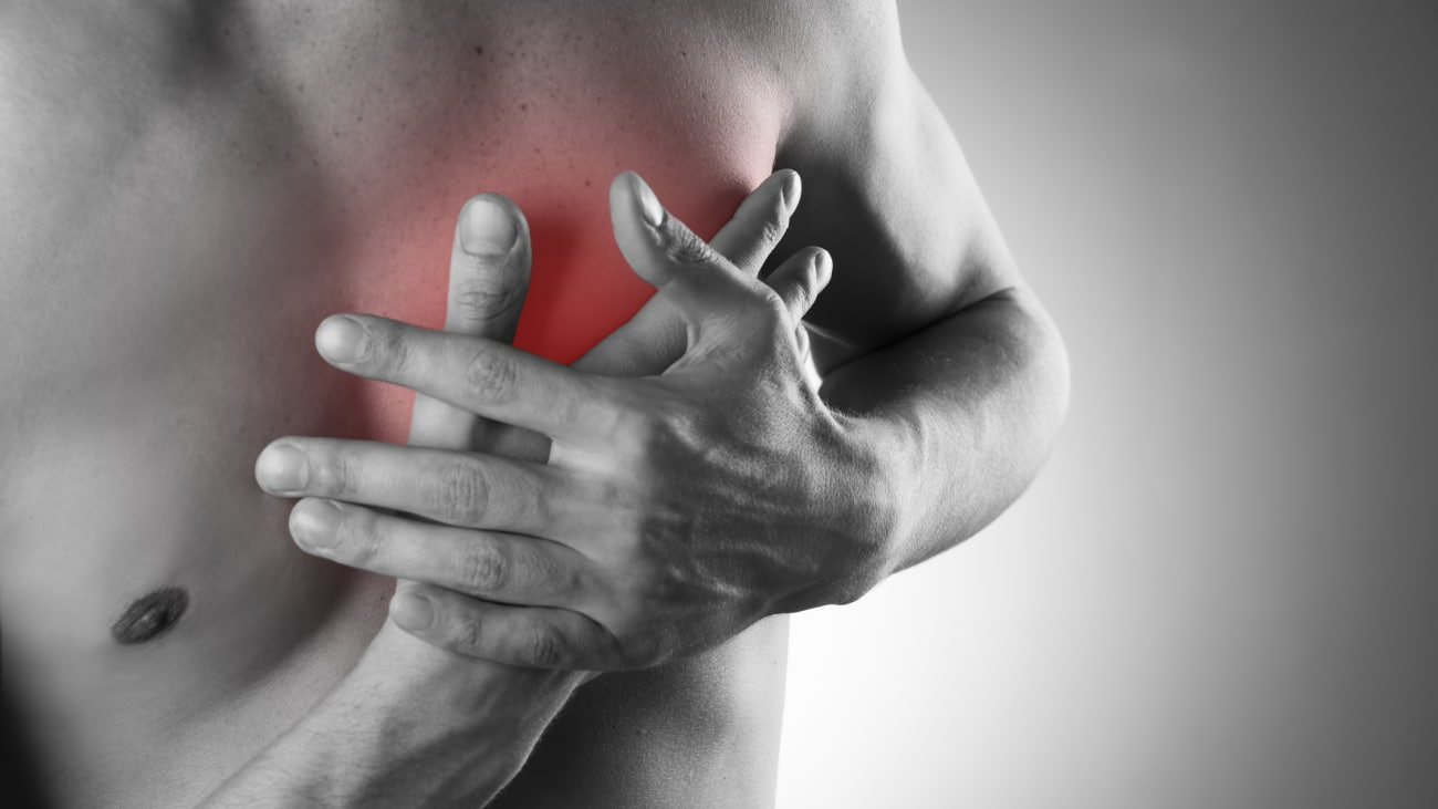 Adult Congenital Heart Disease: An Evolving Specialty