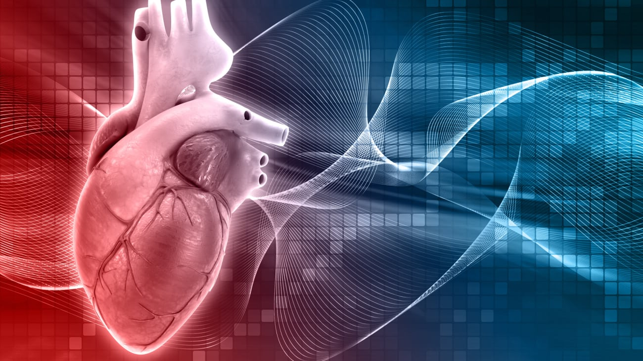 Cardiac Resynchronization Therapy: How Does It Work and For Whom?