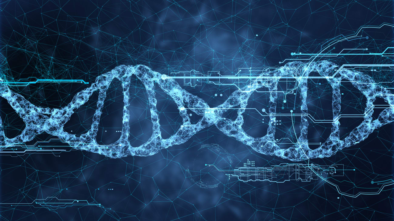 Medical Genetics in the Age of Genomics and Precision Medicine