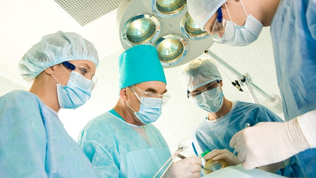 Minimally Invasive Liver Surgery: 2015 Update