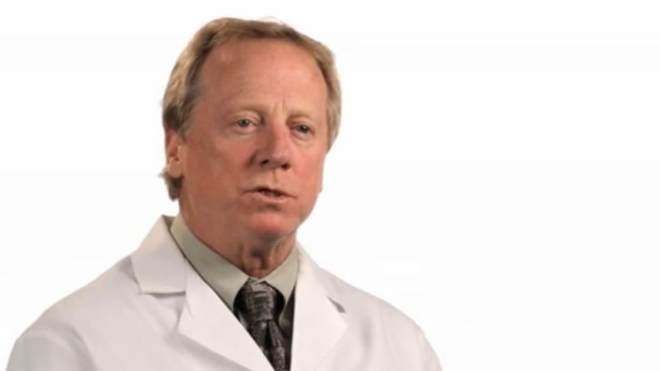 What Is Duodenal Switch Surgery For Weight Loss St David S Healthcast