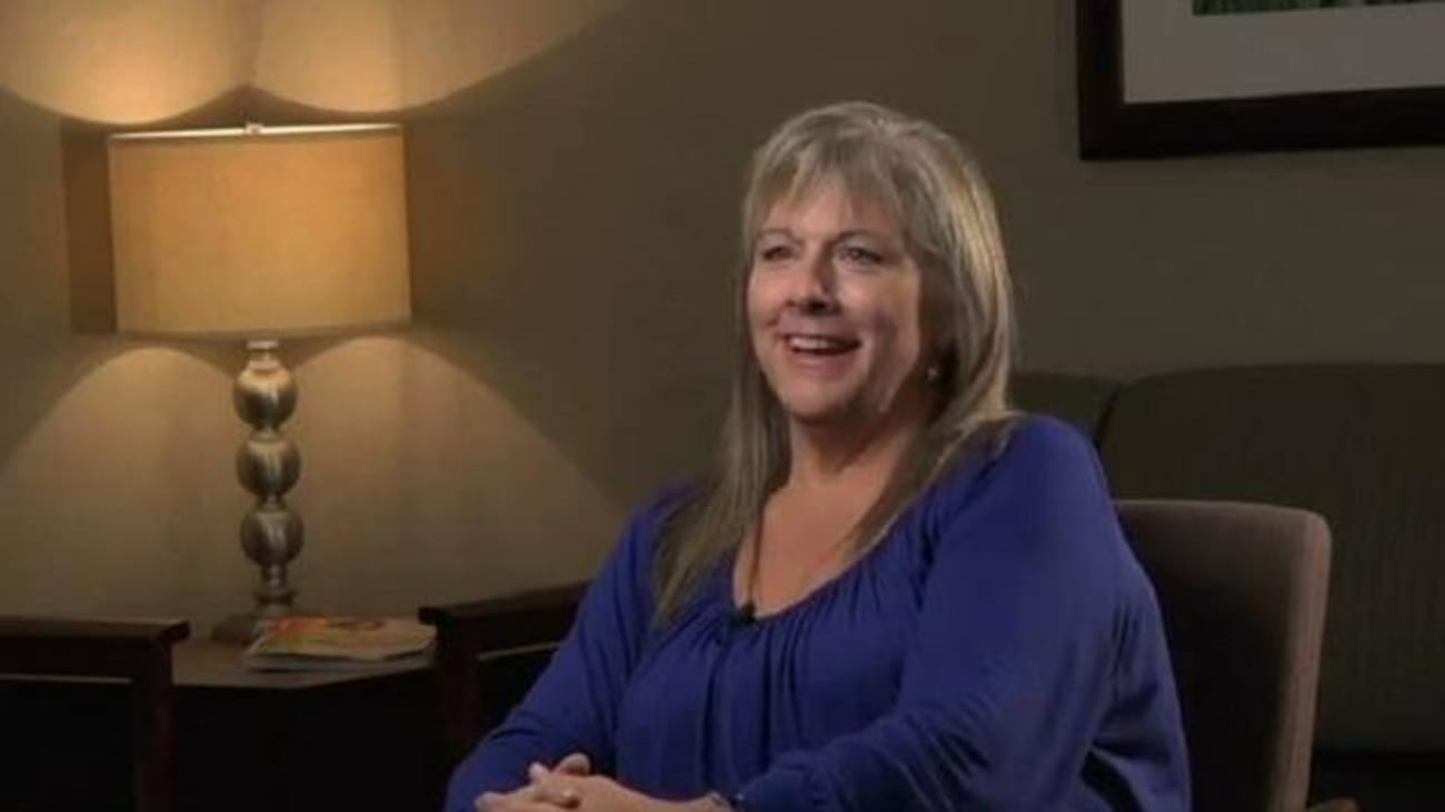 Hear How Weight Loss Surgery Has Changed Karen S Life St David S