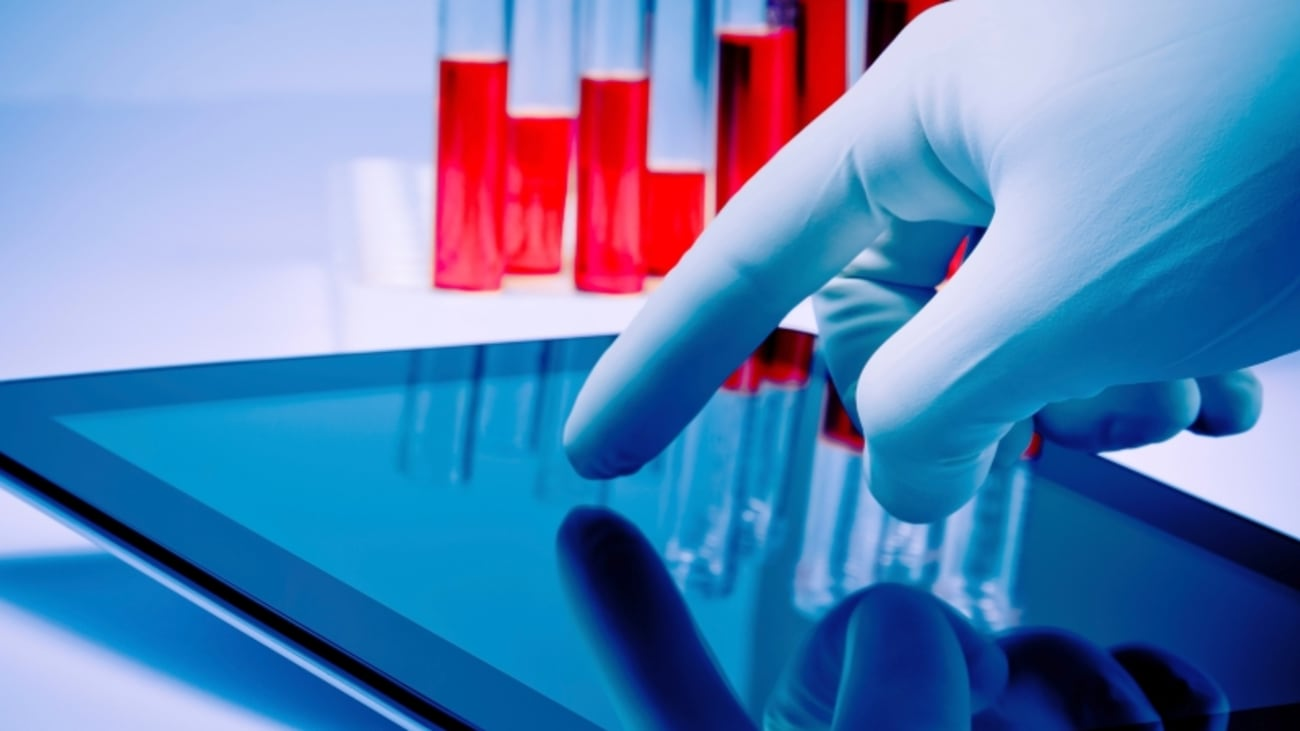 Leveraging Health Information Technology to Improve Patient Safety on environmental health and safety, emergency safety, fitness safety, retail safety, sanitation safety, daycare safety, social safety, think safety, surgical safety,