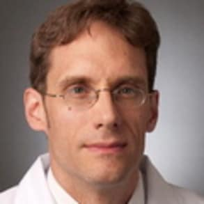 Christopher C. Thompson, MD
