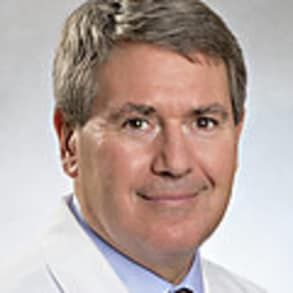 Jeffery Alan Golden, MD
