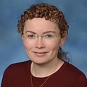 Helena Crowley, MD
