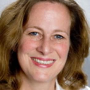 Marie Denise Gerhard-Herman, MD