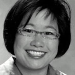 Carolyn Yung Ho, MD