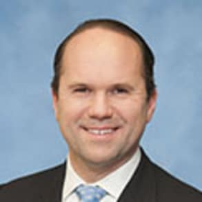 Christopher Sonnenday, MD