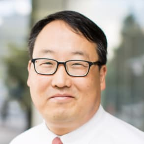 Anthony Kim, MD, MS