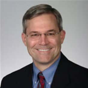 Scott M. Bradley, MD