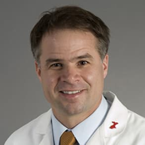 David Owens, MD, MS