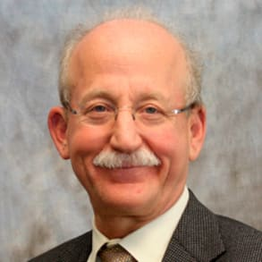 David Tauben, MD