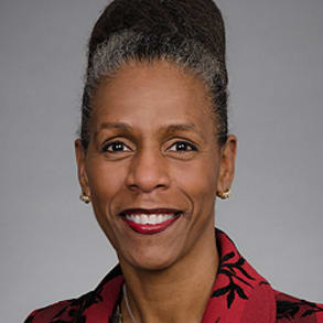 Genevieve Neal-Perry, PhD