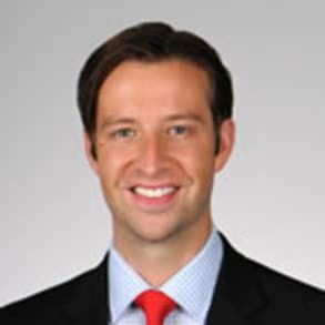 Christopher Gross, MD