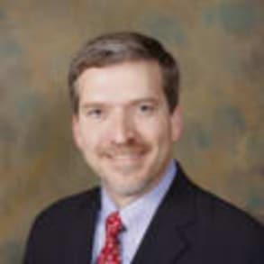 Dominic deKeratry, MD