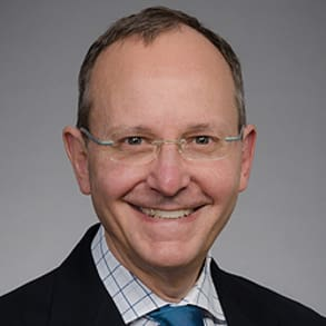 Jeffrey Jarvik, MD, MPH
