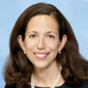 Jacqueline Jeruss, MD, PhD