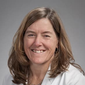 Karen Stout, MD