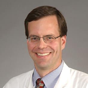 Kelley Robert Branch, MD, MS