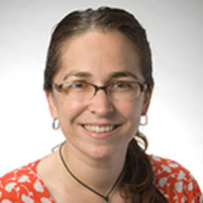 Mary King, MD, MPH