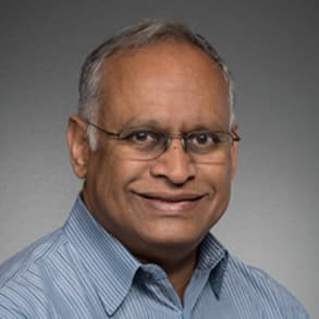 Laligam Sekhar, MD
