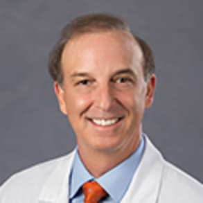 Robert Scott Kirsner, MD, PhD